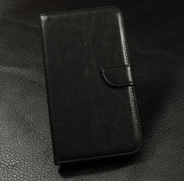 Wallet Leather Case F Samsung Galaxy Note 3 III Note3 N9000