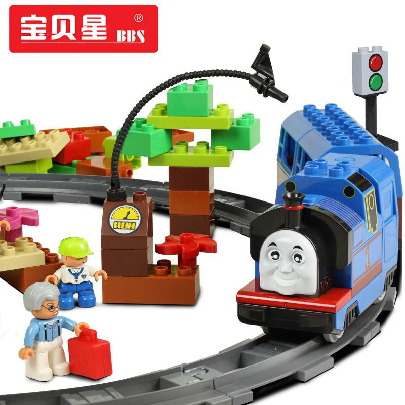 Thomas Train Set Thomas Train Set Toy