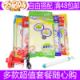 Package mail-Pak vacuum compression bag blanket storage bag 9 et 11 thicken suit part sending electric pump