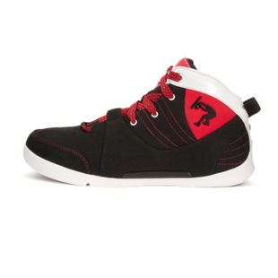Li-Ning men's basketball/LINING basketball series Court shoes ABPG157-2