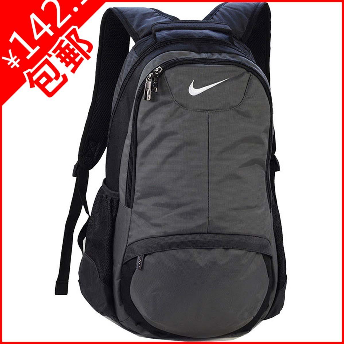 2012新款耐克双肩包中学生书包nike背包男女电脑包旅行包包邮正品图片