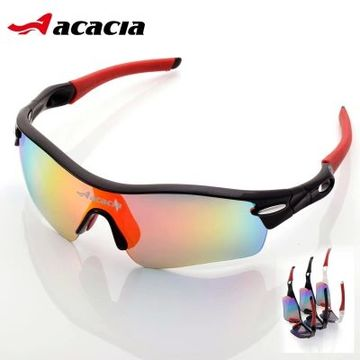 Postage male giant bicycle glasses die speed mountain bike riding sunglasses glasses outdoor sports equipment