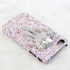 1001ye iphone 4 iphone4  Cover  iPhone Cellphone Case 5