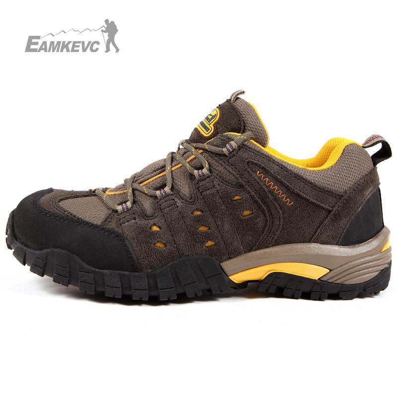трекинговые кроссовки Eamkevc e776 776 Eamkevc / Yi Kai Wen
