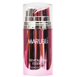 The Marubi  20ml