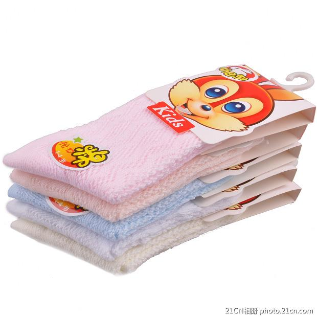 Puppy Beagle Puppy Bi Gexia 6012 6013 days jacquard bandage contract sack wide mouth newborn baby underwear set sets