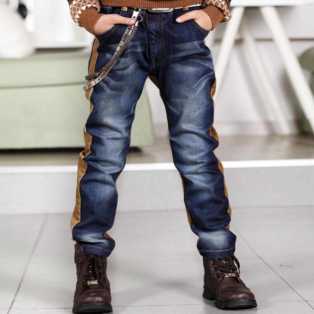 детские штаны Ebcastle e12wk01 2013 Ebcastle / Tony Imperial 100 хлопок Для отдыха % С кожаным поясом на талии