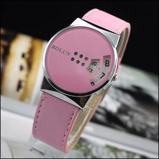 Часы Ss