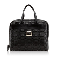 Liujo laptop bag handbag car lines