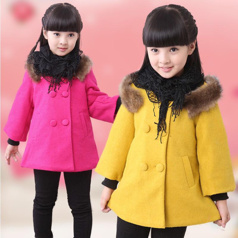 детская верхняя одежда OTHER 1015 2013