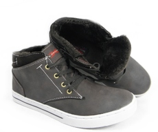 Спортивная обувь New move 1001 27.3