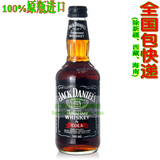 杰克丹尼可乐威士忌味配制酒 Jack Danels Whiskey Cola 340ml