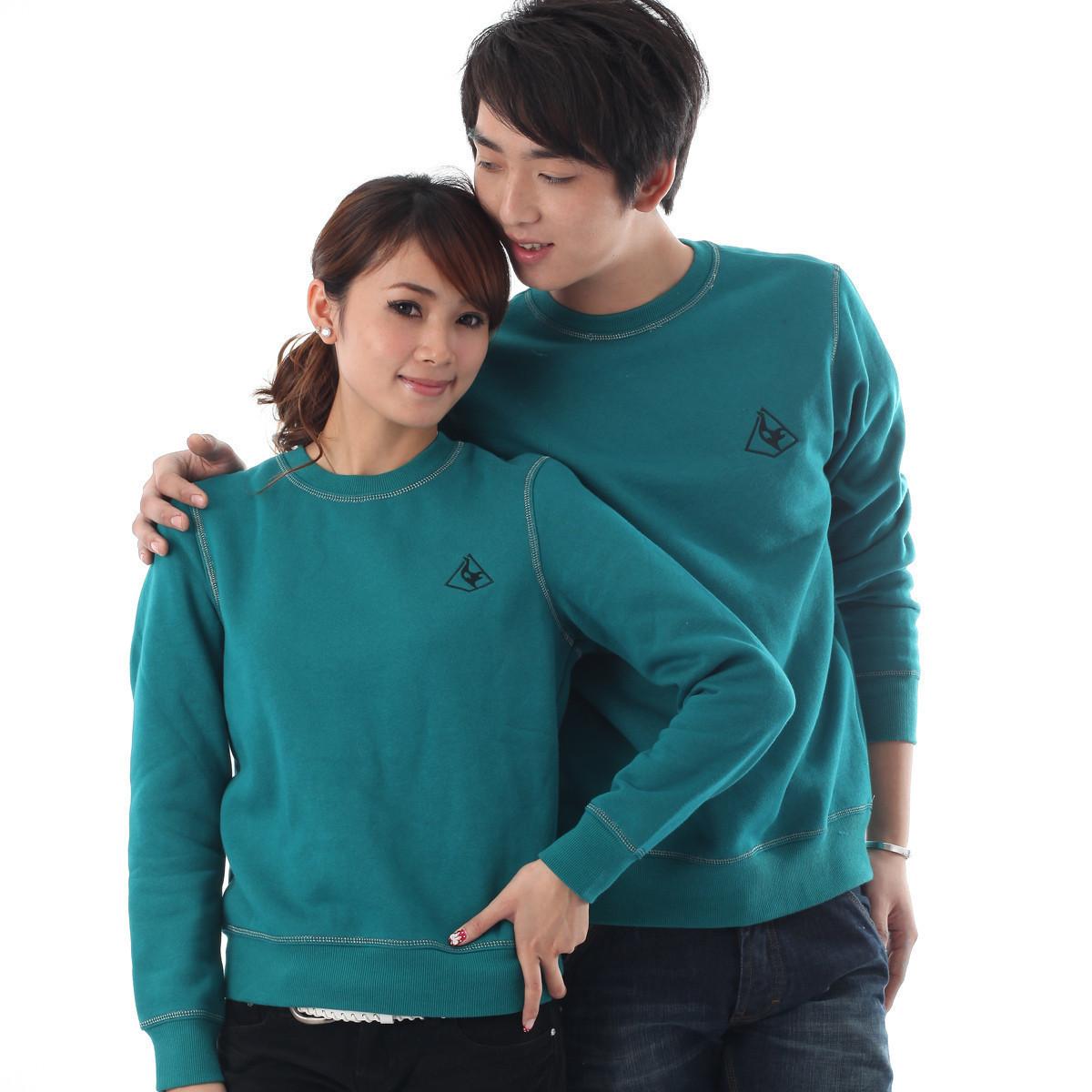 Толстовка женская Vieitu vt1302 1212 пуловер однотонный цвет