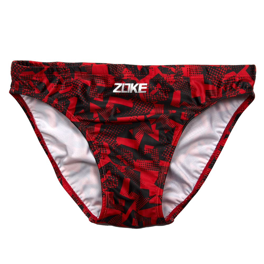 Men Swimming Briefs