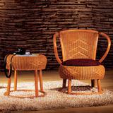 小椅子 沙发_老婆叫我满足小姨子,口述和小姨