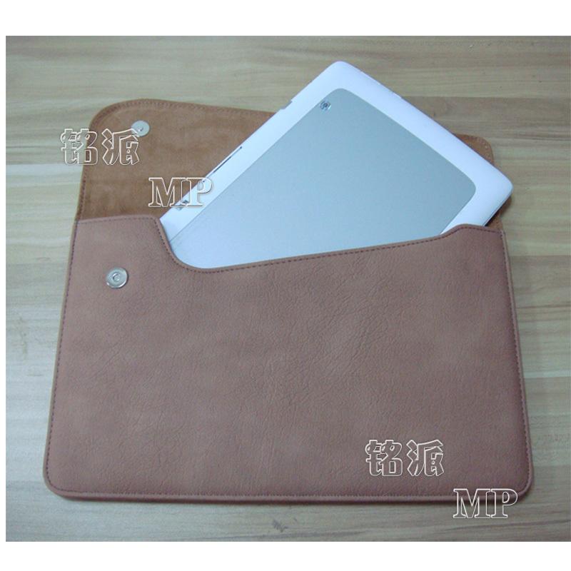 Чехол для планшета ViewSonic n1010 8g 10,1 дюймовый Quad-Core Quad-HD IPS экран таблетка GPS Tablet кобура