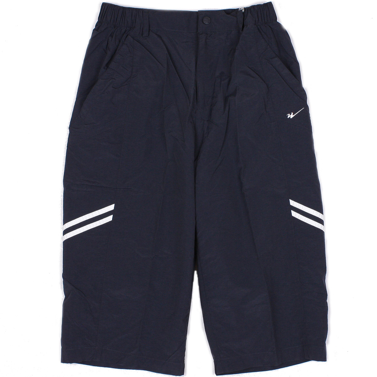 Спортивные шорты DOUBLE STAR ockm/3k207 3K207 Для мужчин