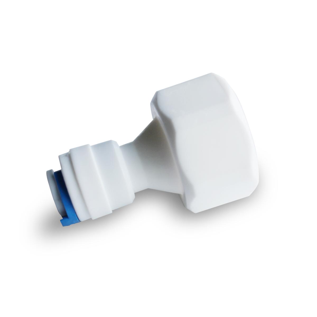 Диспенсер для воды AHP AHP/pj00030