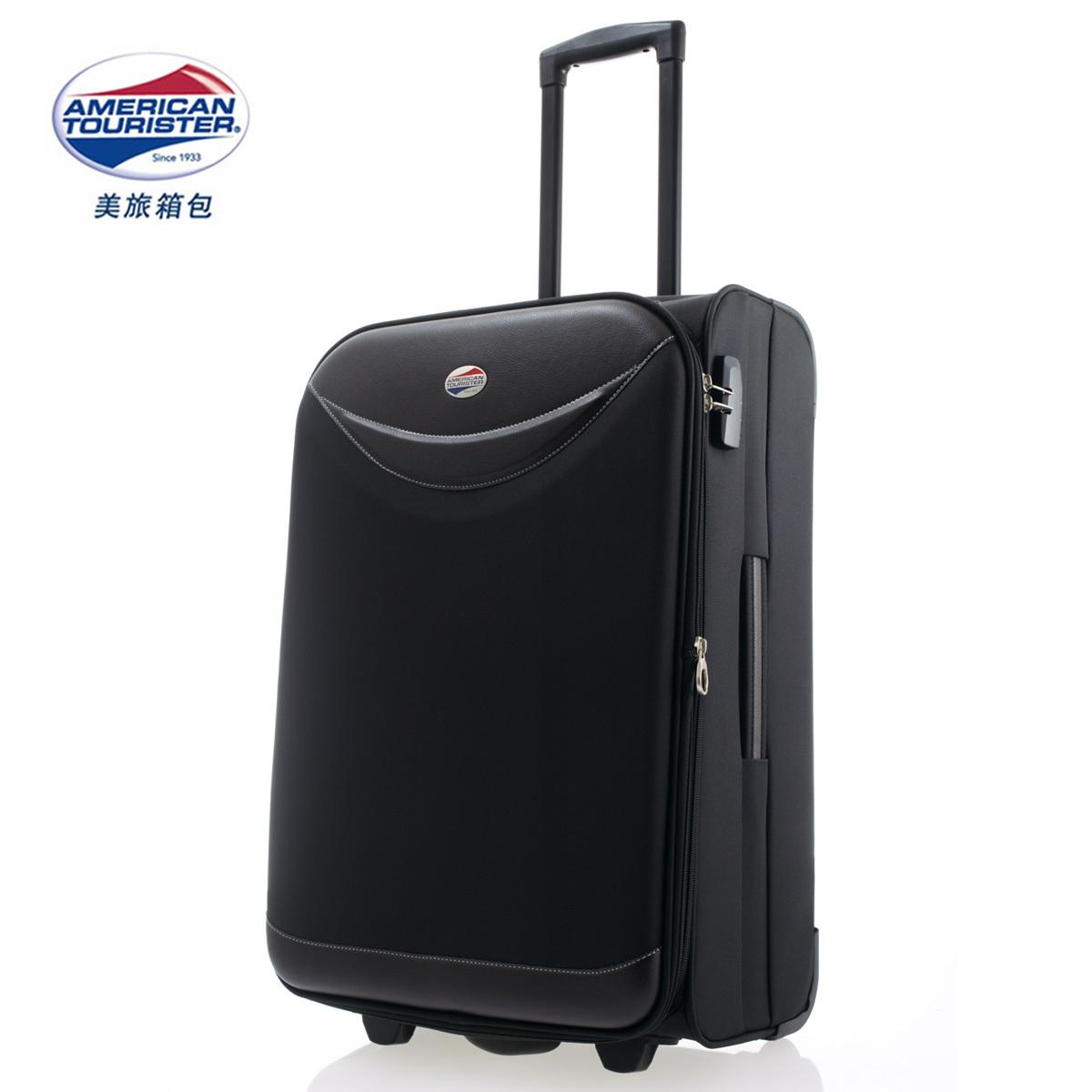 Дорожная сумка AMERICAN TOURISTER Z73 /003 24 Z73 AMERICAN TOURISTER/美旅