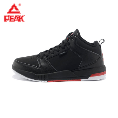Olympic basketball shoes men genuine discount 2014 new high-top boots shoes men wear-resistant damping sneakers shoes
