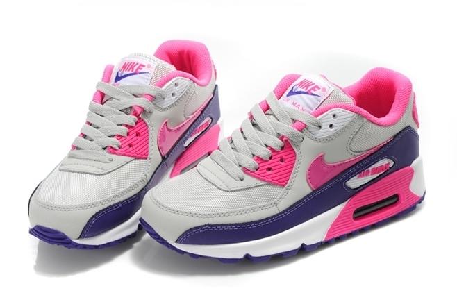 Купить кроссовки Nike в Санкт-Петербурге - доставка