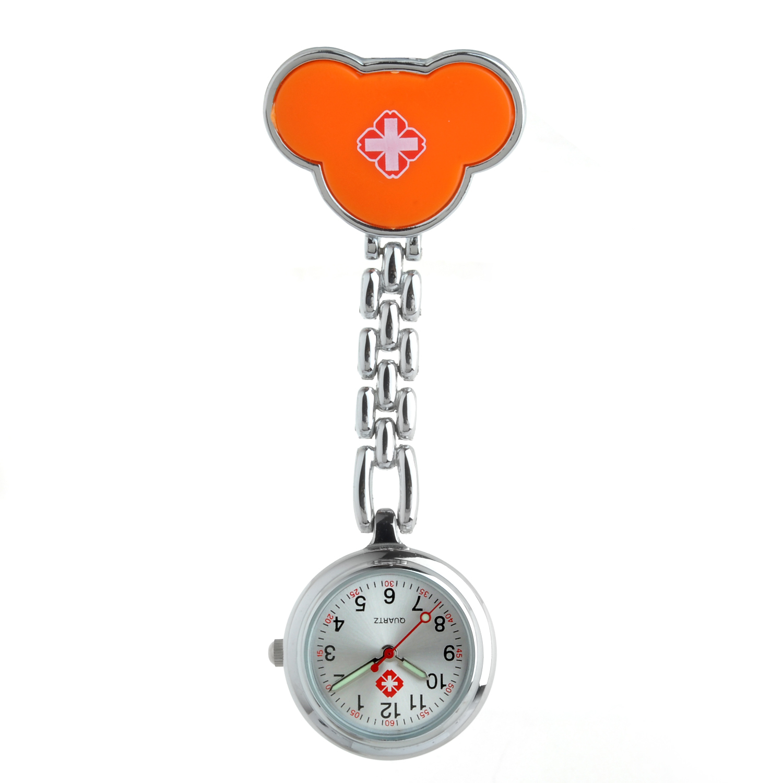 Наручные часы Crown Dragon