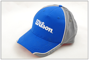 [11 new] genuine nCode/Wilson Pro Staff tennis Hat Cap WRZ1610