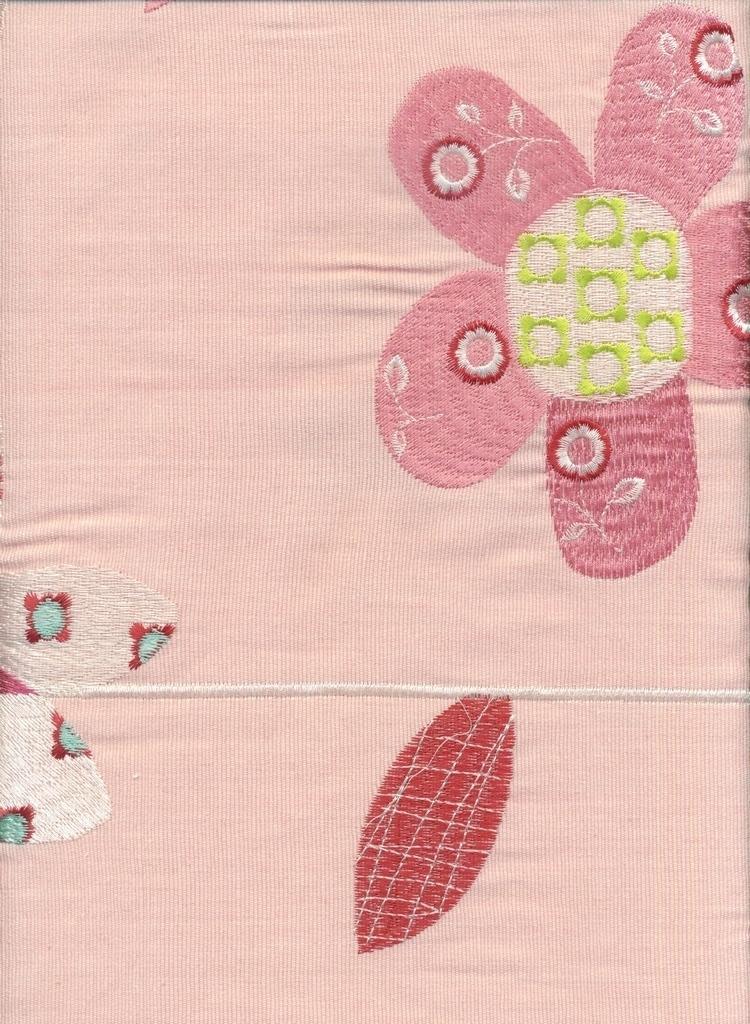 Декоративная ткань Home f0121