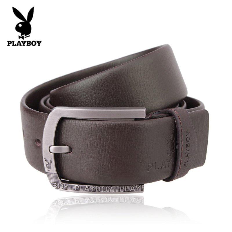 Ремень Playboy Pdd0405/12C