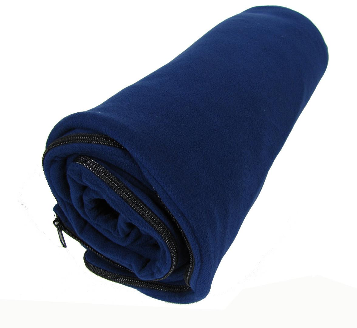 Спальный мешок Searock sb010 Searock / Haiyan