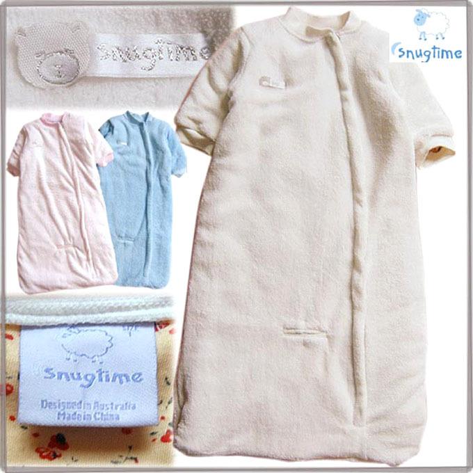 Спальные мешки, Конверты, Пижамы OTHER  Snugtime