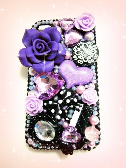 Набор для изготовления украшений OTHER  Iphone4