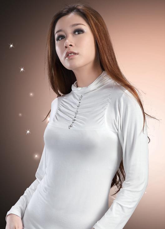 Комплект нижней одежды Kang Luer Kd1306