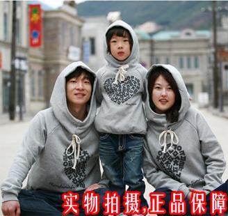 Семейные футболки Onlykiss Soulmate 2012 Couple Onlykiss Размер L, Размер XL 100 Утеплённая модель