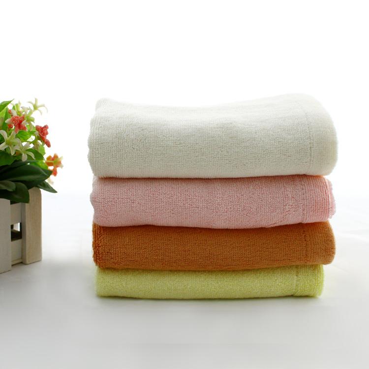 天源家纺 100%竹纤维毛巾 儿童毛巾抑菌 情侣毛巾