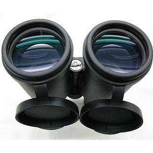 双筒望远镜 入手级天文望远镜 低倍手持望远镜 买一个天文望远镜要多少钱? - yoyotaobao - 一起一起