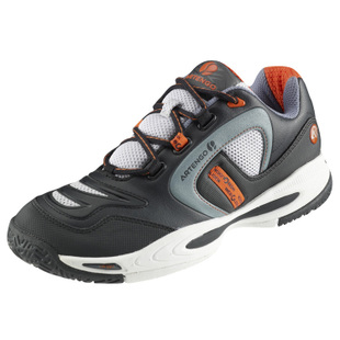 Decathlon ARTENGO youth training/competition tennis shoes TS900 JR
