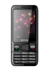 Мобильный телефон Simdo I58