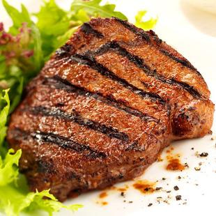 健法1560克家庭牛排特级套餐