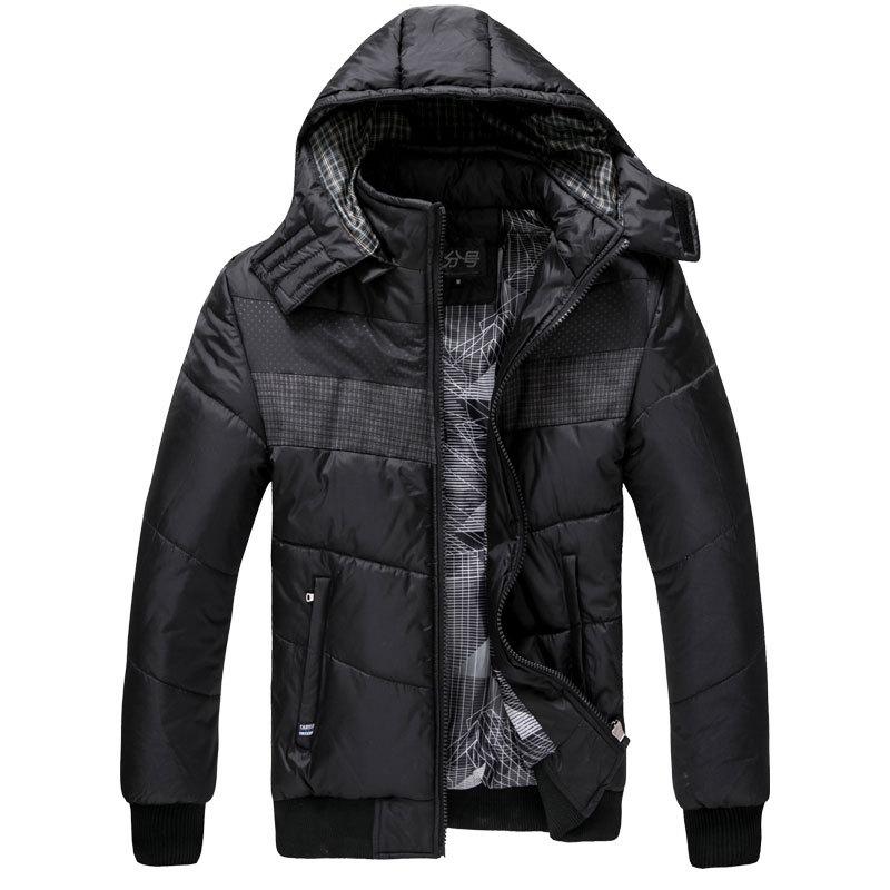 Куртка Percent sign 8814 Промытый хлопок Полиэстер Молния Короткая (до пояса и выше) Облегающий покрой