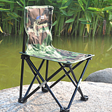 Original Army Green folding fishing Chair new medium fishing fishing fishing Chair folding fishing stool stool