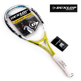 Shop genuine General AEROGEL J/R TI DUNLOP/road youth/squash rackets 771,884