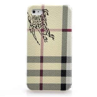 Apple чехол OTHER LV GUCCI Iphone4 4S OTHER / Other Разное