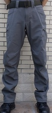 The Arc 'teryx LEAF Combat Pant Gen 2 version army Combat pants of soft shell