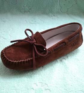 豆豆鞋咖啡色/豆豆鞋咖啡色价格