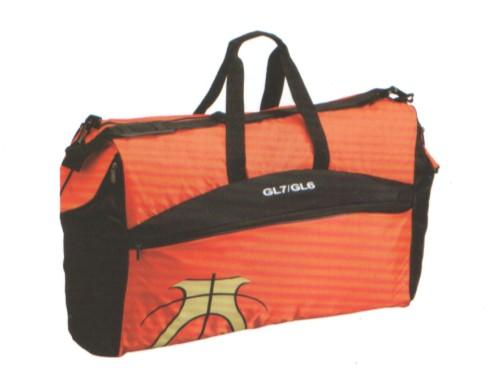 спортивная сумка Molten JB30G JB60G Molten / Matanga