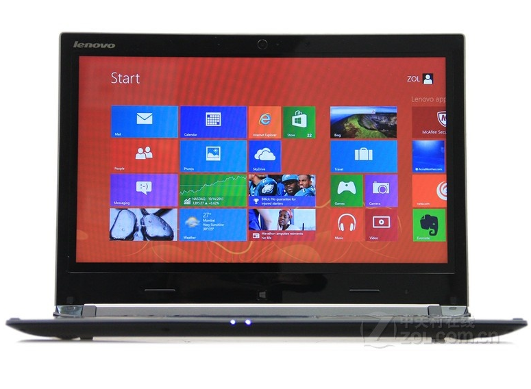 ноутбук Lenovo Flex14AT Lenovo
