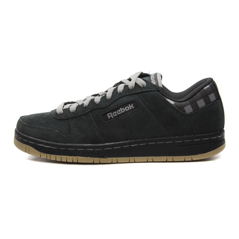 拍鞋网是正品吗_名鞋库是不是正品真的好吗价格