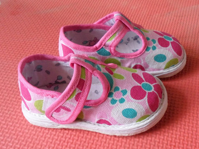 Bottom end baby shoes handmade shoes Melaleuca soles of children's shoes baby toddler shoes