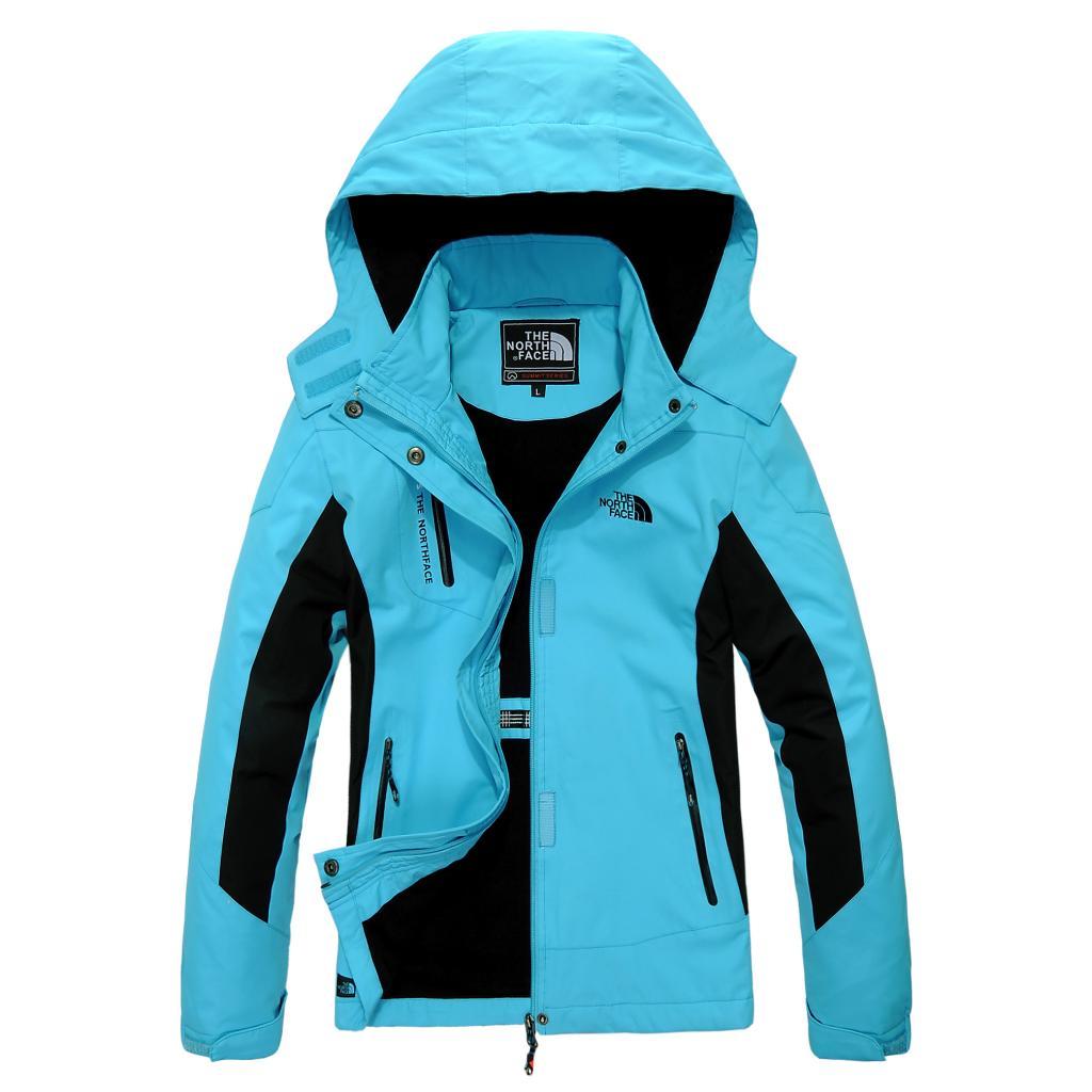 куртка 00 2011 осень и зиму